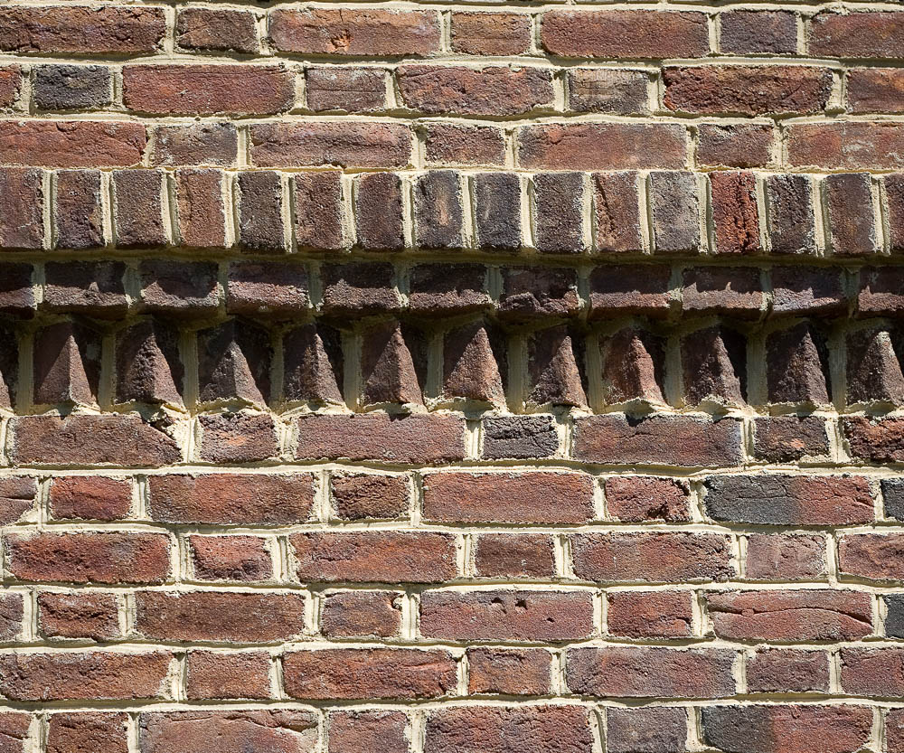 masonry materials for lancaster harrisburg and york pa