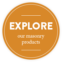 explore our masonry products