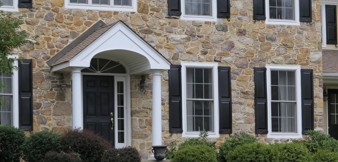 rolling rock building stone foxfield blend natural thin stone veneer