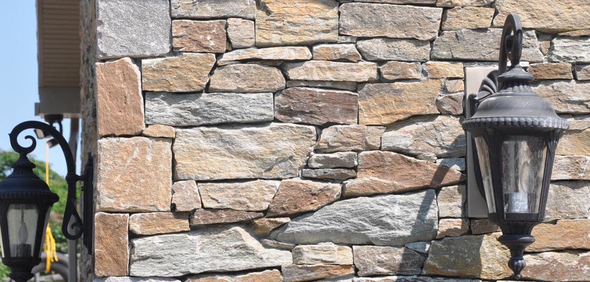 rolling rock building stone andover natural thin stone veneer