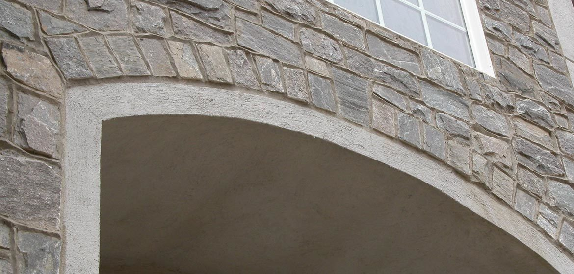 rolling rock building stone arcadian ashlar natural thin stone veneer