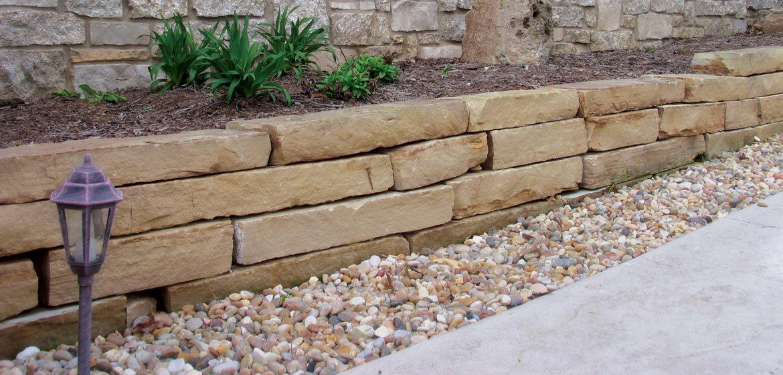 semco stone black hills 8 inch drywall wallstone