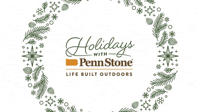 penn stone hosts a holiday kickoff celebration on friday november 8 with live music by tom pontz and our 2019 collection of holiday gifts and decor