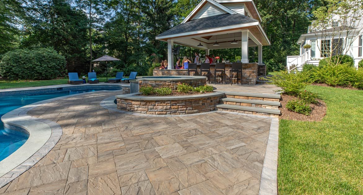 penn stone provides updates on ep henry patio pavers and retaining walls for 2021