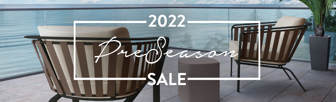 <php save 15% on special order furniture for spring 2022 delivery ?>